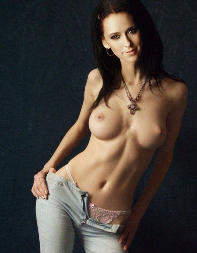 jennifer-love-hewitt-sex-naked-photos